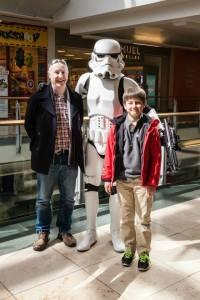 storm troopers 3