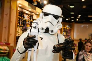 storm troopers 4