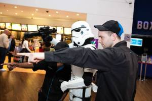 storm troopers 5