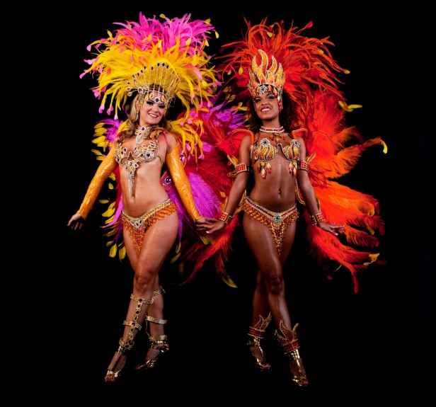 brazilianriodancers2