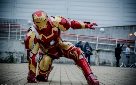 ironmansuit5