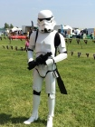 stormtrooperforeventhire--1
