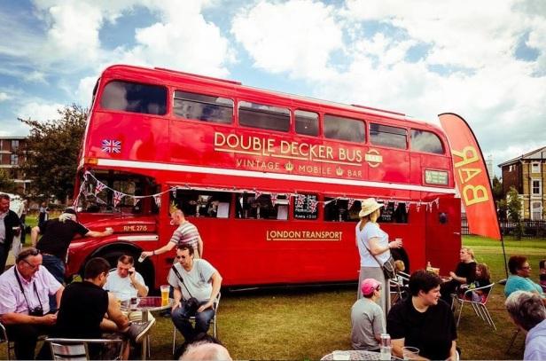 busbar4.jpg