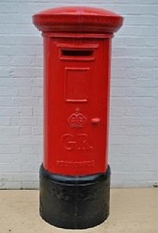 postboxnew